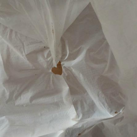 sol love bag